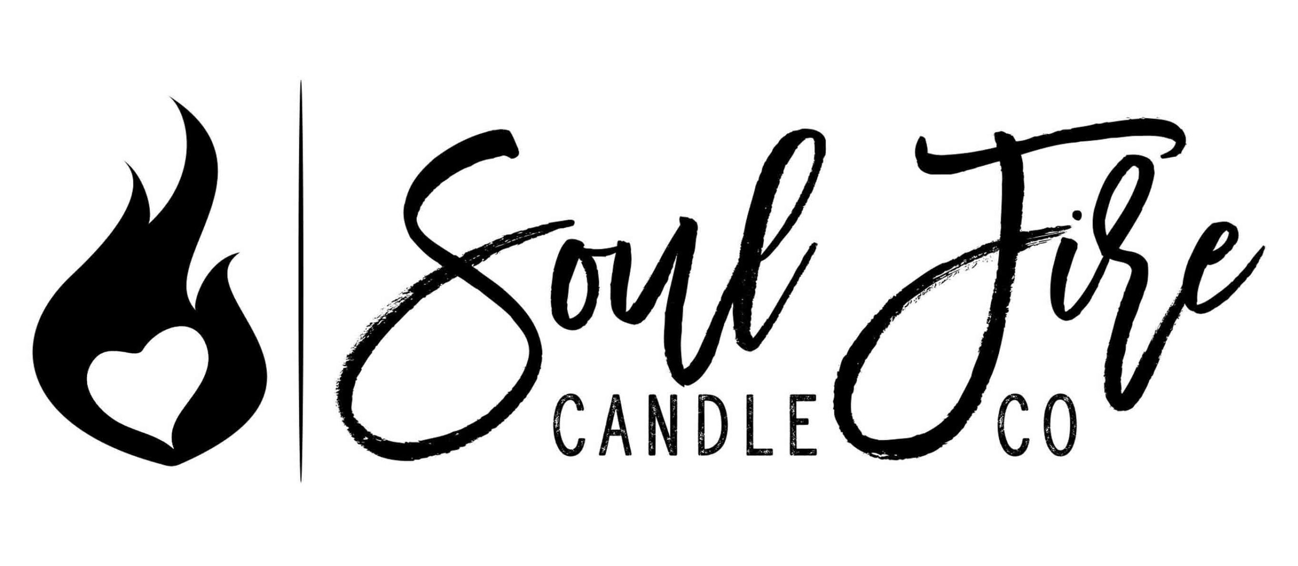 Soul Fire Candle Co.